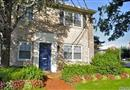 2 S FOREST AVE #2B, Rockville Centre, NY 11570