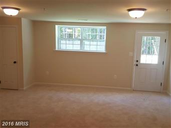 45861 Bethfield Way Photo #18