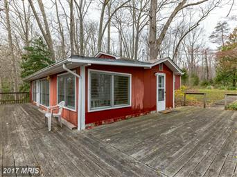 45275 Clarks Mill Road Photo #10