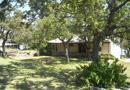 117 Clover Street, Bowie, TX 76230