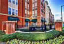 2665 Prosperity Avenue #329, Fairfax, VA 22031