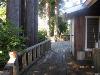 144 Woodland Drive Photo #30