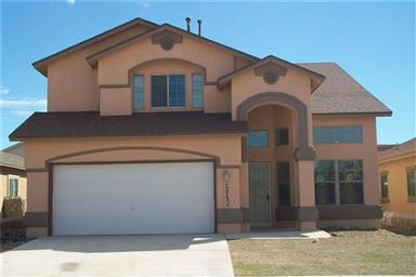 12732 Tuscan Hills Place Photo #29