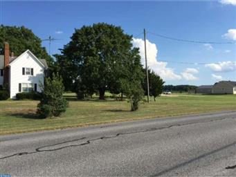 8181 N Union Church Road Photo #4