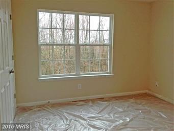 5024 Spinnaker Lane Photo #28