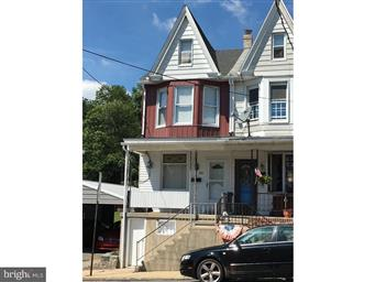 433 E Elm Street Photo #1