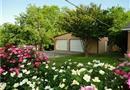 209 W Cedar Street, Whitewright, TX 75491