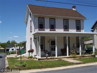 3875 Lincoln Way W Photo #3