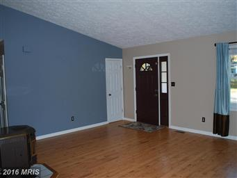 128 Woodmount Drive Photo #20