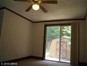 22412 White Oak Road Photo #14