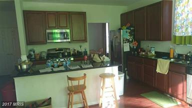 46129 Seabiscuit Court Photo #14