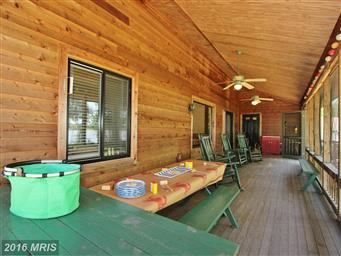 191 Icehouse Point Photo #24