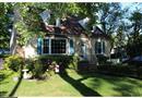 775 Redwood Drive, Southampton, PA 18966