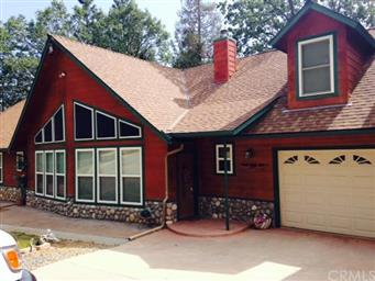 35883 Highland Drive E Photo #1