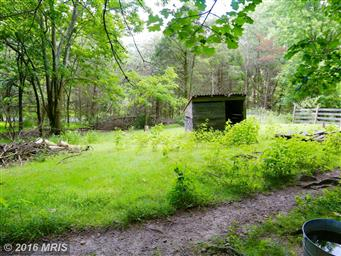453 Meadow Lane Photo #27