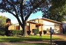 4236 Staghorn Circle S, Fort Worth, TX 76137