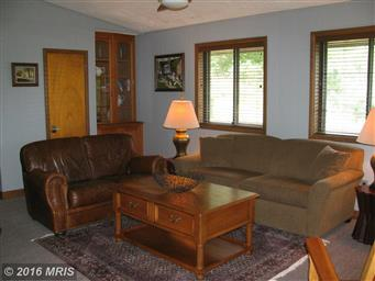 889 Whispering Pines Way Photo #7