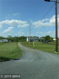 6235 Hager Road Photo #2
