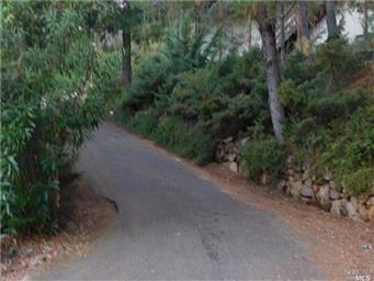 3535 Pine Drive Photo #2