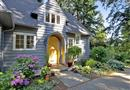 2855 SW Upper Drive, Portland, OR 97201