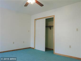 310 Woodland Way Photo #23