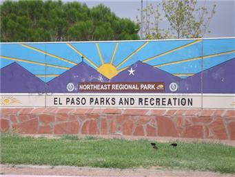 5901 Redstone Mesa Court Photo #23