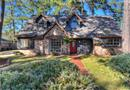 10818 Glenway Drive, Houston, TX 77070