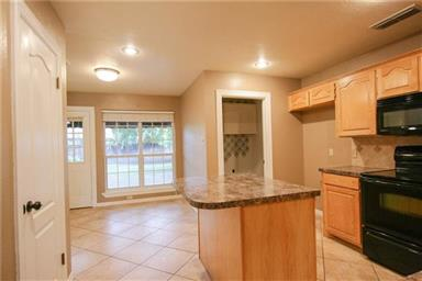 5118 Bridle Path Lane Photo #34