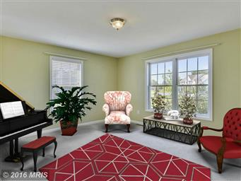 10767 Collinswood Drive Photo #4