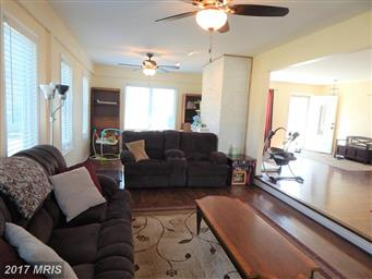 29370 Eleys Ford Road Photo #13