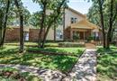3 Timberline Court, Roanoke, TX 76262