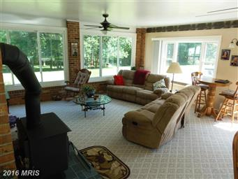 10002 Dogwood Lane Photo #18