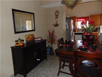 13315 Colina Corona Drive Photo #5