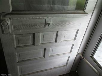16570 Coal Klin Rd Painter Photo #8