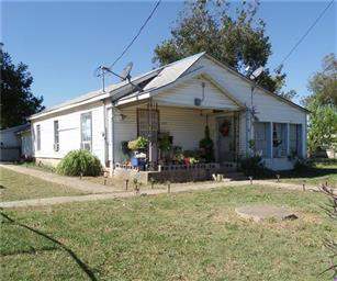 416 Comanche Street Photo #2
