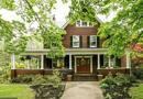 2409 W Rogers Avenue, Baltimore, MD 21209