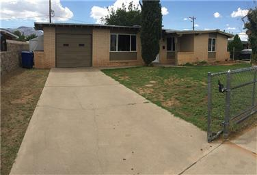 10549 Clearwater Street Photo #1