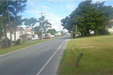 6471 Church Street Photo #3