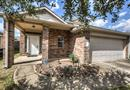 21331 Bella Mountain Drive, Spring, TX 77379