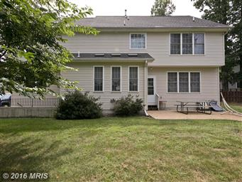 102 Darby Drive Photo #29