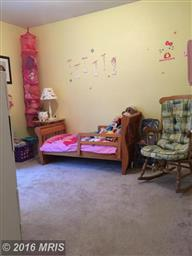 13041 Lilac Way Photo #16