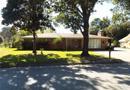 1408 Mockingbird Lane, Corsicana, TX 75110
