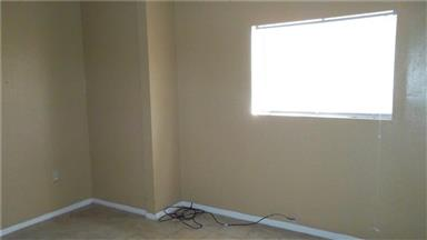 9529 Montwood Drive Photo #13