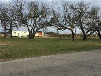 4229 County Road 201 Photo #16