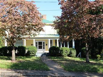 806 E Piedmont Street Photo #3