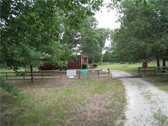 3581 Vz County Road 3204 Photo #1