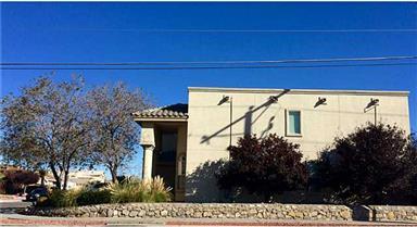 12400 Tierra Encino Drive Photo #21