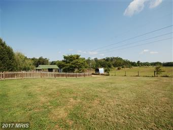 2118 Laurel Grove Road Photo #23
