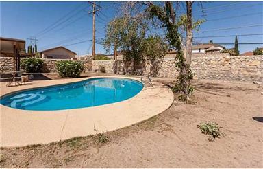 1348 Vista Granada Drive Photo #24