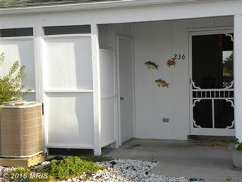 38280 Hummingbird Lane #236 Photo #21